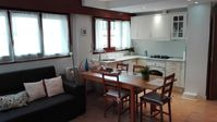 A very comfortable and clean apartment in lovely Mundaka
