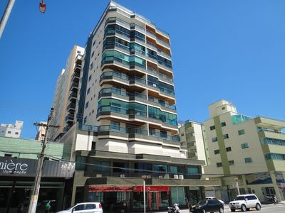 Photo for Close to the sea, 2 bedrooms, WiFi, barbecue, air conditioning, garage. AF 303