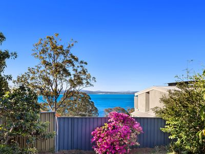 Photo for 1BR House Vacation Rental in Nelson Bay, NSW