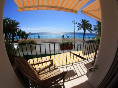 Photo for 6BR House Vacation Rental in Nice, Provence-Alpes-Côte d'Azur