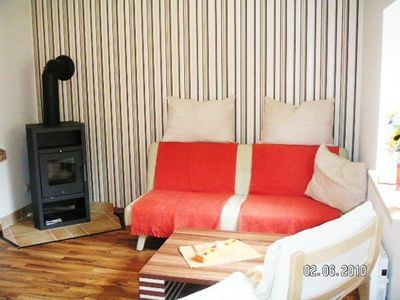 Photo for 1BR House Vacation Rental in Karlshagen