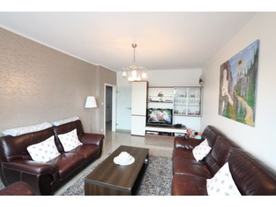 Photo for Spacious 2 BR Near Merl Park with Garden