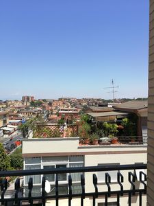 Photo for 3BR House Vacation Rental in roma, Lazio