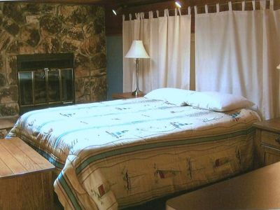 west lake lodge indoor pool year round vrbo. Black Bedroom Furniture Sets. Home Design Ideas