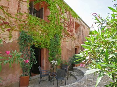 Photo for Vacation home Forte Filippo (MTO210) in Monte Argentario - 4 persons, 1 bedrooms