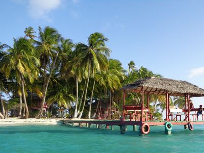 Photo for Pink Pearl Island RESORT