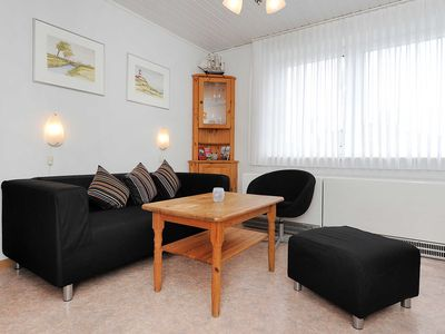 Photo for Holiday apartment Schatzinsel - Holiday apartment Schatzinsel