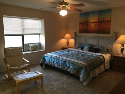 Photo for ❣Side by side Townhouse in Texas Hill Country- accommodates 8 to 12 guests.❣