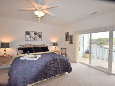 Photo for Beautiful!  3 Bed/2Bath on MM 20*Seascape  Condos-Sleeps6- wifi included
