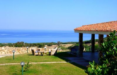 Photo for Holiday house Arbus for 4 persons with 2 bedrooms - Holiday house