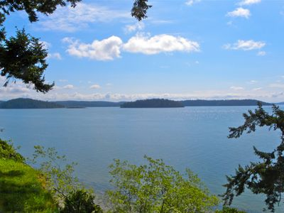 Photo for 3BR House Vacation Rental in Anacortes, Washington