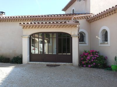 Photo for Bastide charming offer July 10% discount