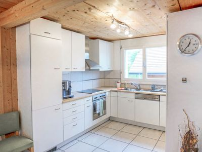 Photo for Vacation home Selah A in Steffisburg - 8 persons, 4 bedrooms