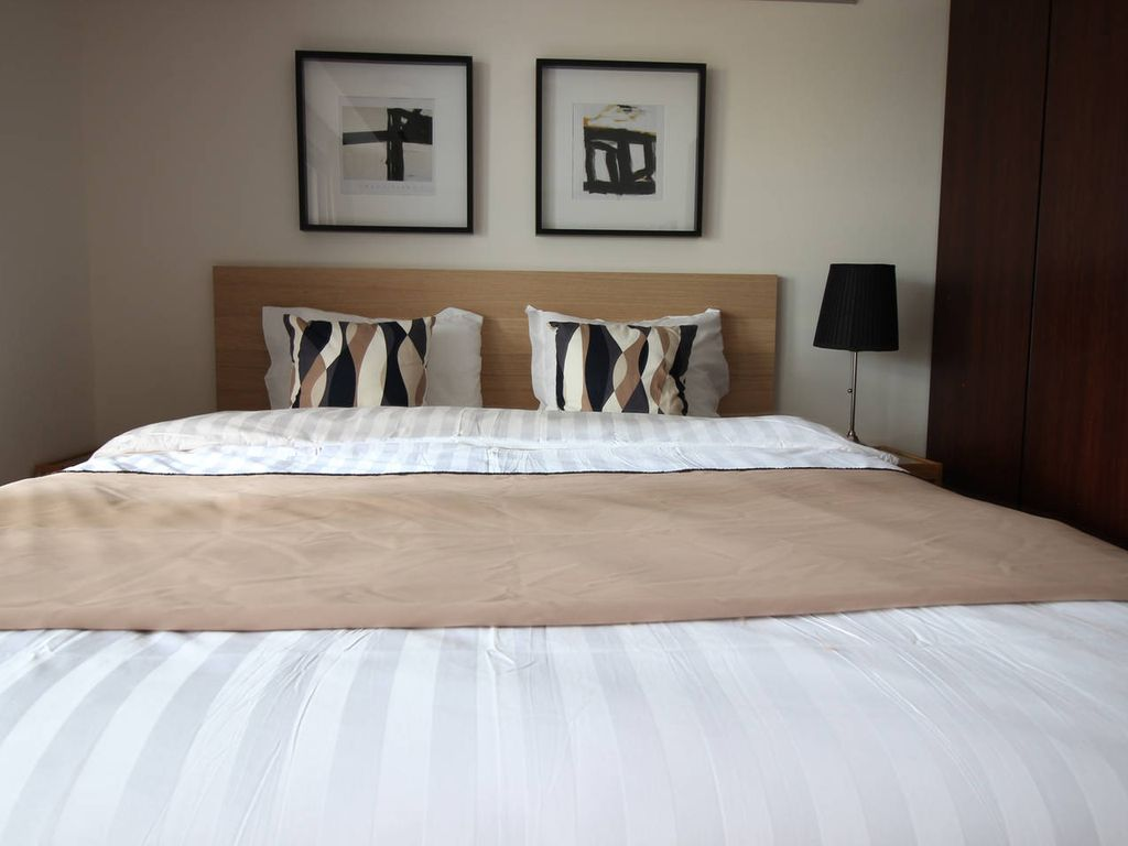 85/Shibuya 6minutes / Wifi / Queen bed
