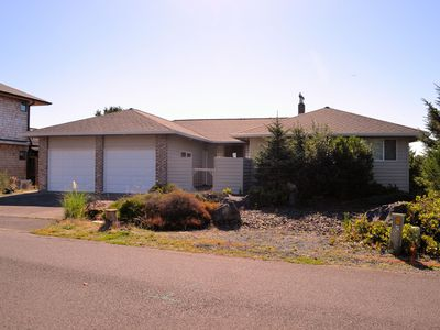 Photo for SEA ESTA~NEW LISTING Spectacular home with great game room!