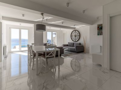 Photo for The View Residence Crikvenica