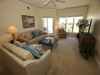 Photo for Beautiful Ocean Views- Recently Remodeled