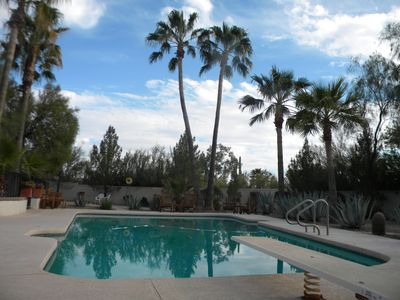 Photo for 3BR House Vacation Rental in Cave Creek, Arizona