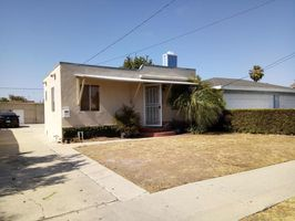 Photo for 3BR House Vacation Rental in Lawndale, California