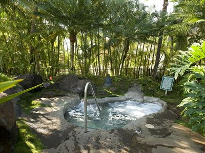 Photo for UP to 25% OFF Sale!  Maui Kamaole 1BD Ocean View Condo #A101