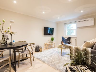 Photo for Bayswater IV - One Bedroom Apartment, Sleeps 4