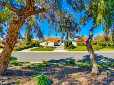 Photo for 5BR House Vacation Rental in Palos Verdes Estates, California