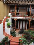 """A stunning restored historical home in the old world """"el centro"""" close to everything!"""