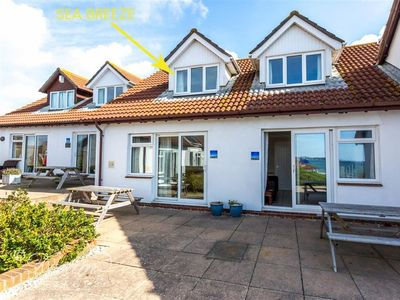 Photo for Sea Breeze, BOWLEAZE