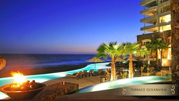 Ildefonso Green, Cabo San Lucas, B.C.S., Mexique