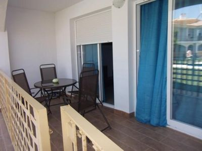 Photo for 103441 -  Apartment in Zahara
