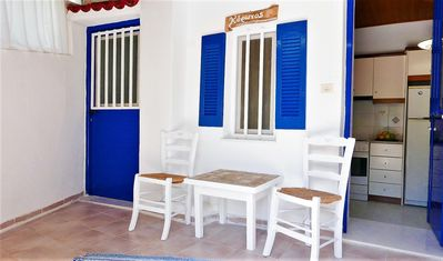 Photo for Stella's Home in Koronos, Naxos