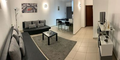 Photo for 1 bedroom Apartment For Sale - Portimão