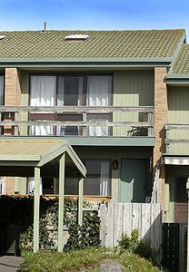 Photo for 2BR Apartment Vacation Rental in Port Fairy, Victoria