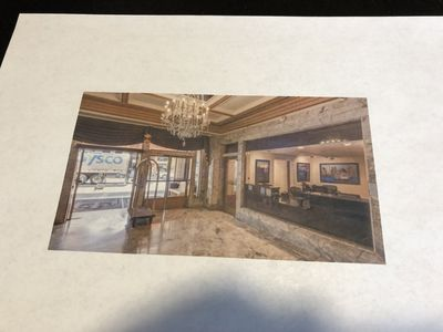 Photo for Gaslamp Plaza Suites Timeshare - 2 Bedroom Lock-out. Sleeps 6.