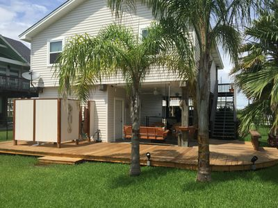Photo for *Affordable* Pet Friendly 2Bd/1Ba House- *Walking Distance to Beach and Bay!!*