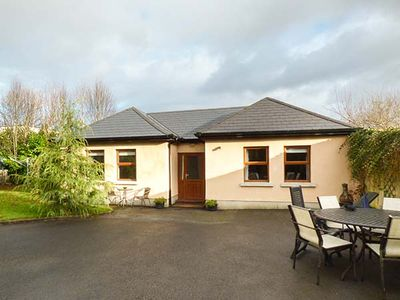 Photo for 5 Kilnamanagh Manor, DUNDRUM, COUNTY TIPPERARY