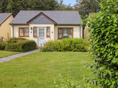 Photo for Roofers Retreat, CAMELFORD