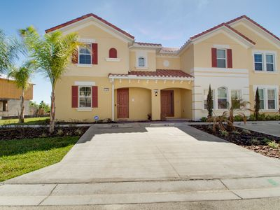 Photo for Brand New 5 Bedroom Home