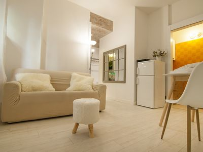 Photo for Dimora Cantore 1-Nice apartment in the historic heart of Verona with 2 sleeps.