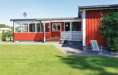 Photo for 2 bedroom accommodation in Säffle