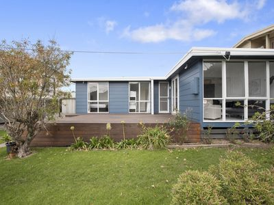 Photo for THE BLUE HOUSE - Apollo Bay, VIC
