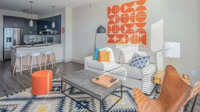 Photo for Luxury 1BR | North Scottsdale #4451 by WanderJaunt