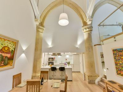 Photo for 1 bedroom accommodation in Winchester