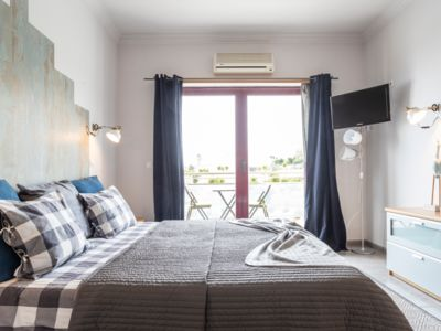 Photo for Be. Live Rooms | Sea View Studio | Ericeira