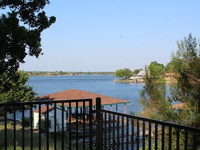 Perfect Get Away Lake House For Large Families And Groups