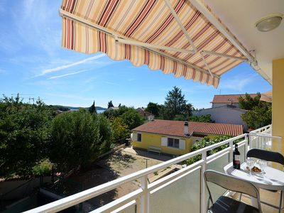 Photo for Apartments Ivona (24011-A4) - Vodice