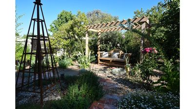 Photo for Maple Cottage - Situated in the heart of the Mornington Peninsula wine country
