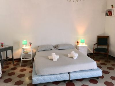 Photo for 3BR House Vacation Rental in Catania, Sicilia