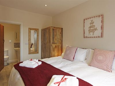 Photo for 1BR House Vacation Rental in All Saints South Elmham