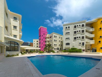 Photo for Hotel NYX, Close To Plaza La Isla In Cancun
